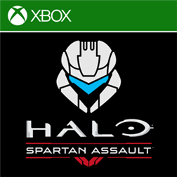 halo spartan assault pc download highly compressed